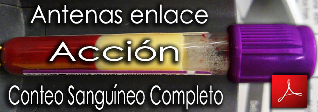 Antenas_enlace_Accion_Numeration_Conteo_Sanguineo_Completo_CSC_2011_news
