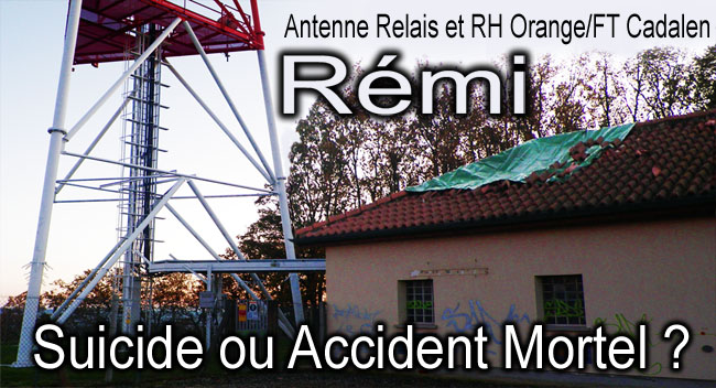 Antennes_Relais_RH_Orange_FT_Cadalen_Remi_Suicide_ou_Accident_Mortel_Local_Technique_24_12_2011_news