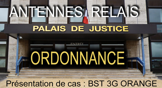 Antennes_Relais_TGI_Ordonnance_BST_Operateurs_Flyer_650