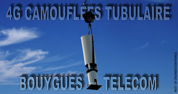 Antennes_relais_4G_camouflees_tubulaire_grutage_flyer_750.jpg