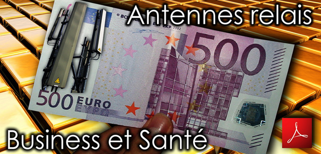Antennes_relais_Business_et_Sante_flyer_650
