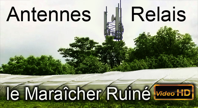 Antennes_relais_Maraicher_ruine_Flyer_News_05_07_2012