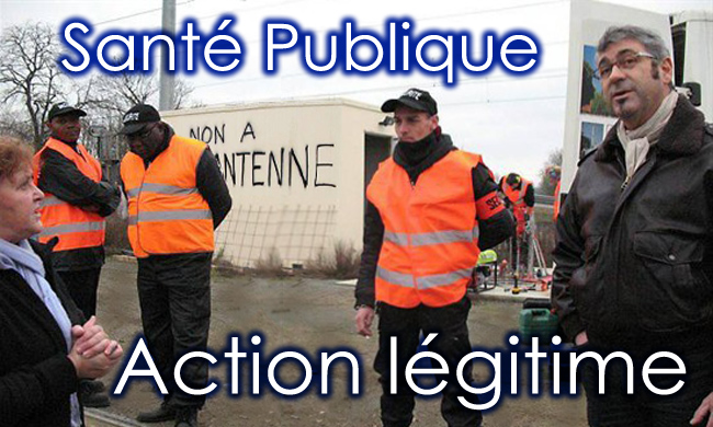 Antennes_relais_Orange_Sante_Publique_Action_Legitime_Sainte_Luce_sur_Loire_07_03_2011