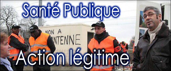 Antennes_relais_Orange_Sante_Publique_Action_Legitime_Sainte_Luce_sur_Loire_07_03_2011_news