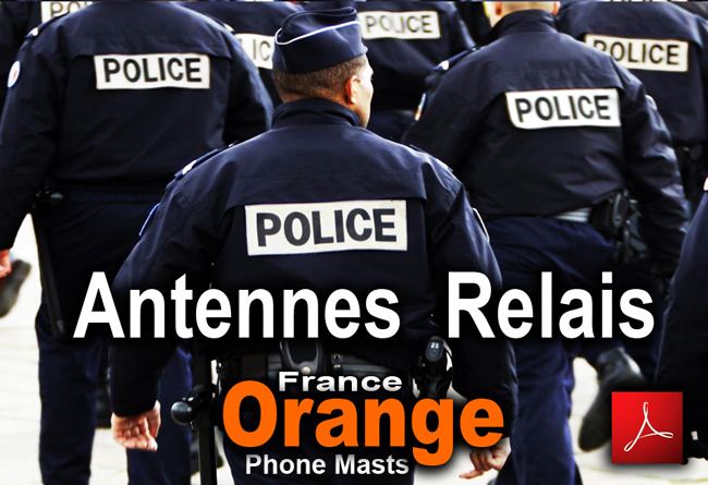 Antennes_relais_Orange_et_intervention_policiers_Flyer_News_31_07_2012