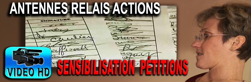Antennes_relais_actions_petitions_01_02_2010
