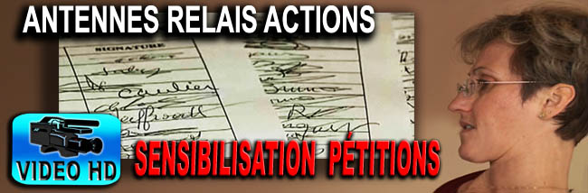 Antennes_relais_actions_petitions_01_02_2010_650