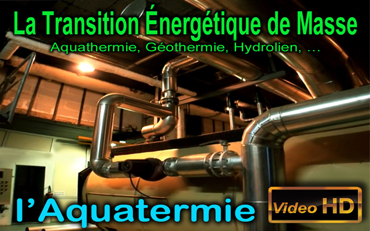 Aquathermie_Cherbourg_Transition_Energetique_Flyer_750_18_11_2013
