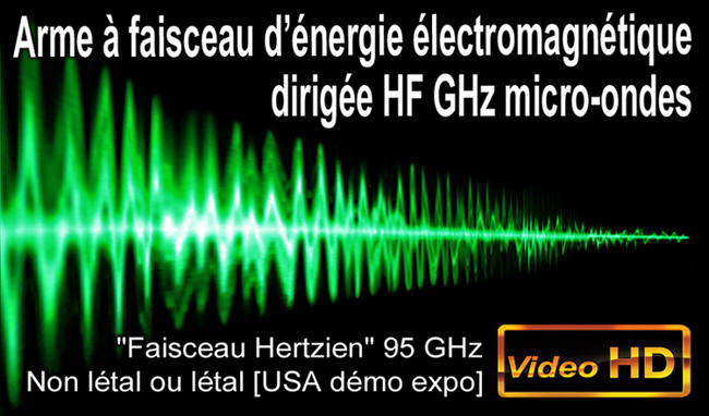 Arme_faisceau_energie_electromagnetique_dirigee_HF_GHz_micro_ondes_flyer_650