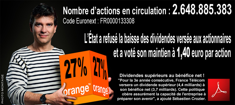 Arnaud_Montebourg_soutient_Orange_Flyer_Montage_Photo_News_750_13_11_2012