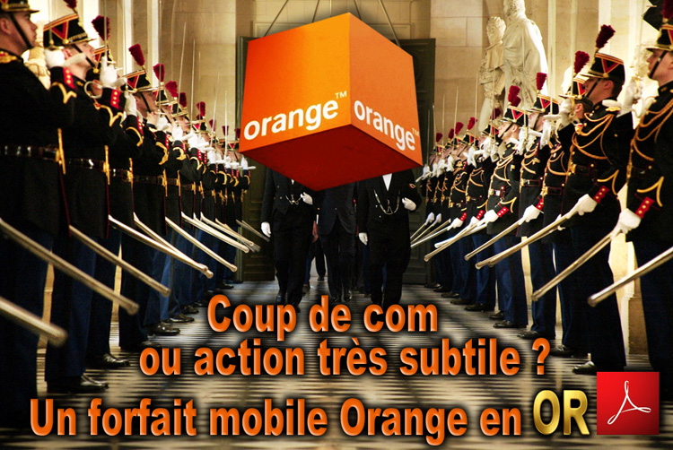 Assemblee_Nationale_Deputes_Orange_un_forfait_en_or_750