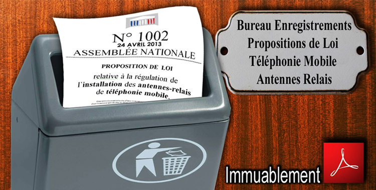 Assemblee_Nationale_Proposition_de_Loi_Antennes_Relais_Flyer_750_Corbeille_24_04_2013