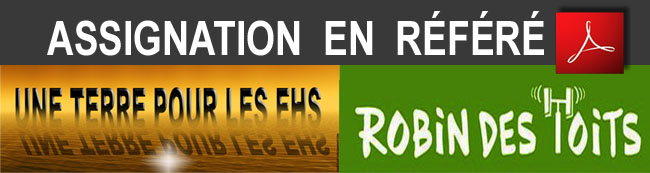 Assignation_en_Refere_news