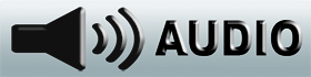 Audio_Logo_280_70