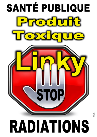 Autocollants_40x40mm_Linky_Stop_Radiations_resolution_580.jpg