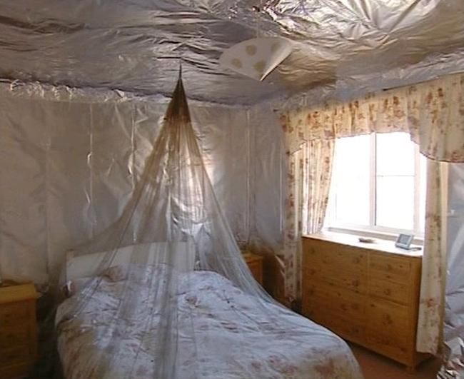 next up protections cem emf. Black Bedroom Furniture Sets. Home Design Ideas