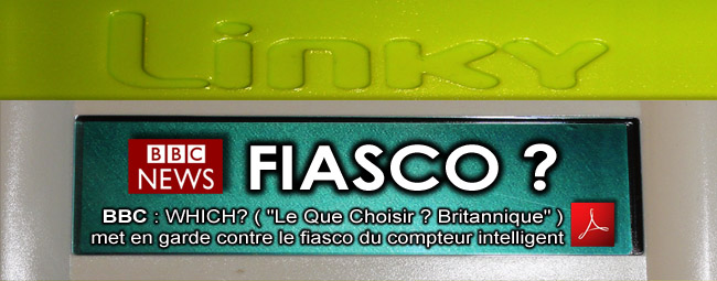 BBC_News_WHICH_met_en_garde_contre_le_fiasco_du_compteur_intelligent_15_01_2012_News_flyer