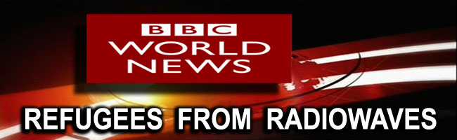 BBBC_World_News_Refugees_from_radiowaves