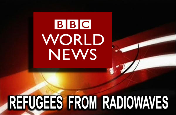 BBC_World_News_Refugees_from_radiowaves
