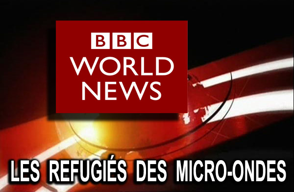BBC_World_News_Refugies_des_ondes