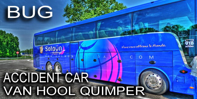 BUG_Accident_Car_Van_Hool_Quimper_17_03_2012_News