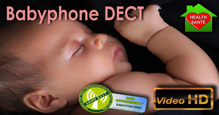 Babyphone_DECT_eco_sans_rayonnement_video_flyer_750
