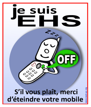 Badge_EHS_Mobile_OFF_Fr_320