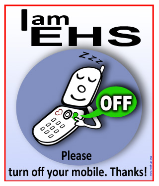 Badge_EHS_Mobile_OFF_Uk_2010