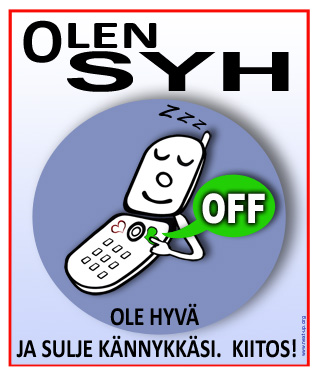 Badge_SYH_Hannykkasi_OFF_Fi_320