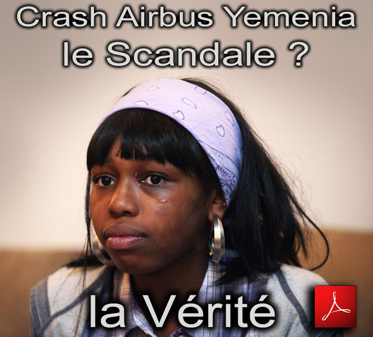 Bahia_la_verite_Crash_Airbus_Yemenia_20_03_2010