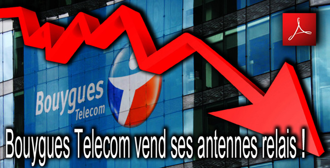 Bouygues_Telecom_Fyer_News_650