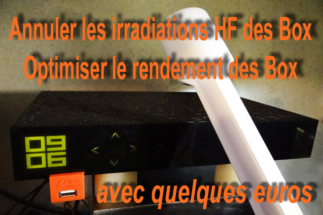 Box_Protection_Mesure_Sonde_Hautes_Frequences_Flyer_News