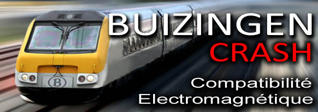 Buizingen_crash_trains_Compatibilite_Electromagnetique
