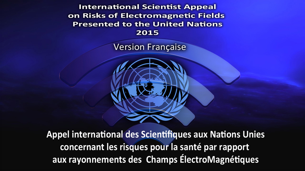 CEM_Appel_Scientifiques_ONU_11_Mai_2015_1024.jpg