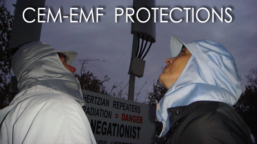 CEM_EMF_Protection_Cagoule_Cowl_news