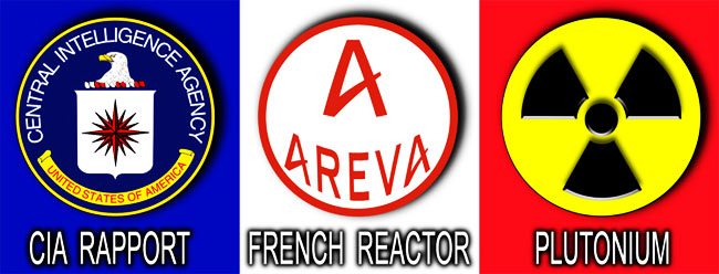 CIA_Rapport_French_Nuclear_Reactor_Plutonium_20_04_2011_news
