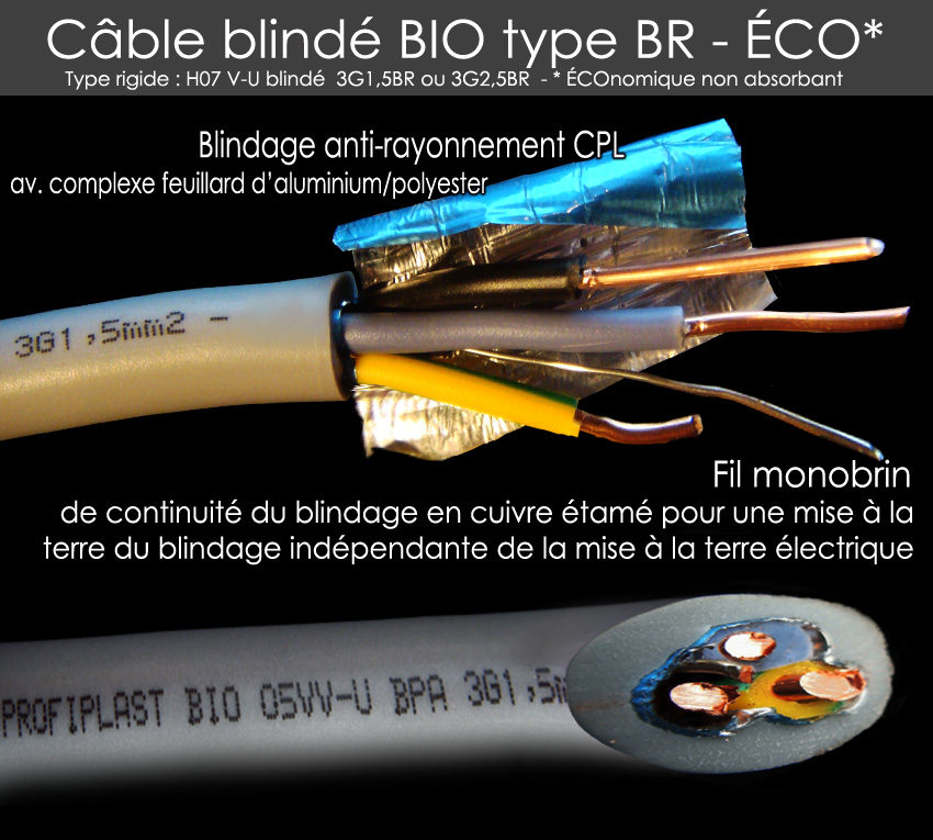 CPL_Cable_blinde_BIO_type_BR_3G_1_5mm_non_absorbant