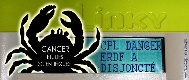CPL_Danger_Cancer_Etude_Scientifique_NCBI_Linky_ERDF_a_Disjoncte_news
