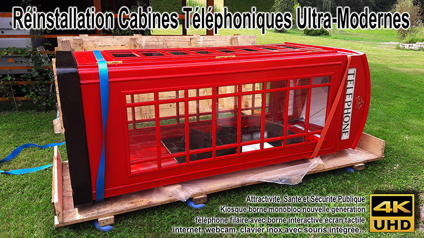 Cabine_Telephone_UK_rouge_850.jpg