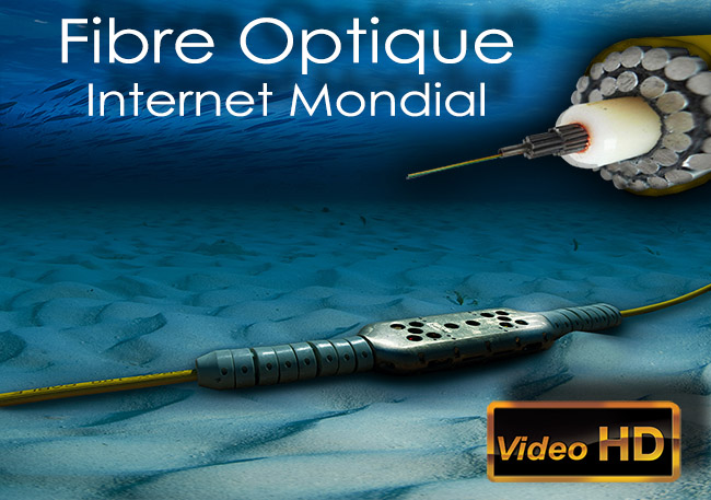 Cable_Sous_marin_fibre_optique_mondial_flyer_News_report_11_05_2012