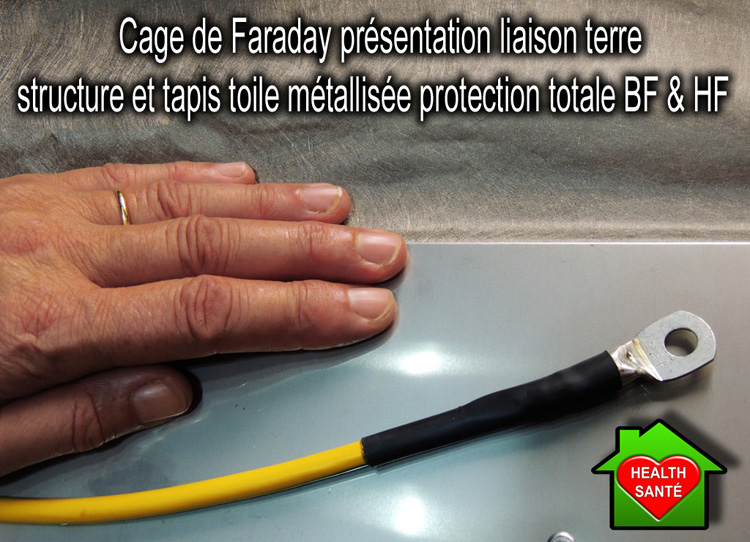 Cage_Faraday_Liaison_tapis_terre_optimisation_flyer_750_DSCN7665