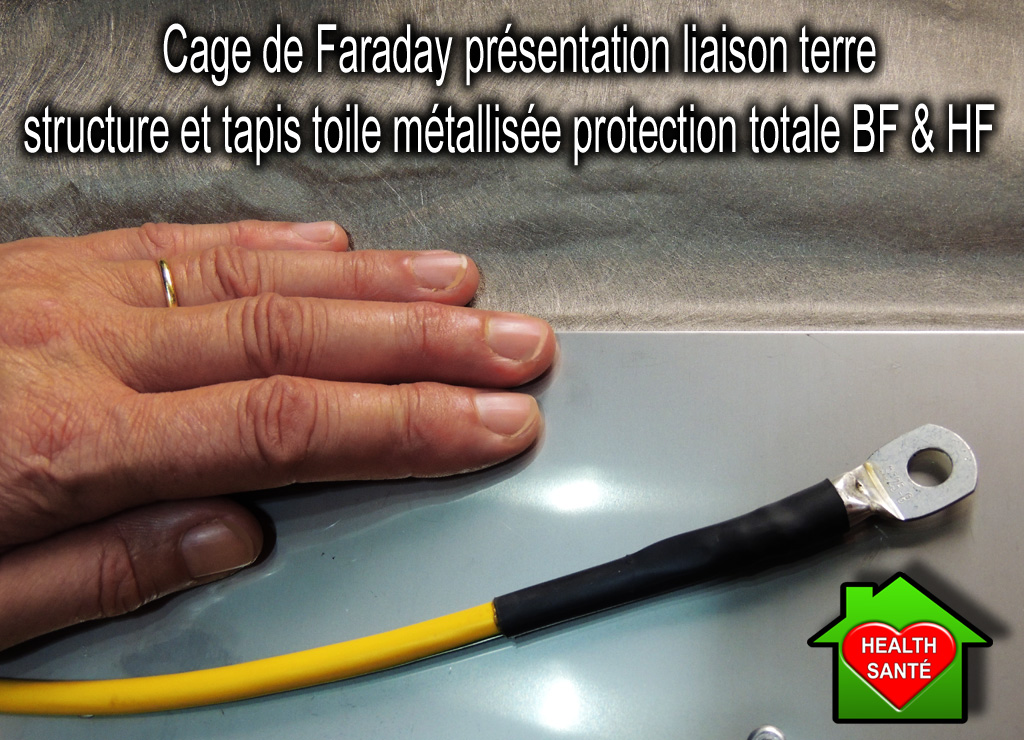 Cage_Faraday_Liaison_tapis_terre_optimisation_flyer