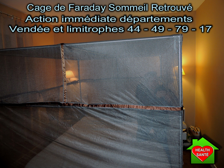 Cage_Faraday_Sommeil_Retrouve_Action_Vendee_750_DSCN8760.jpg