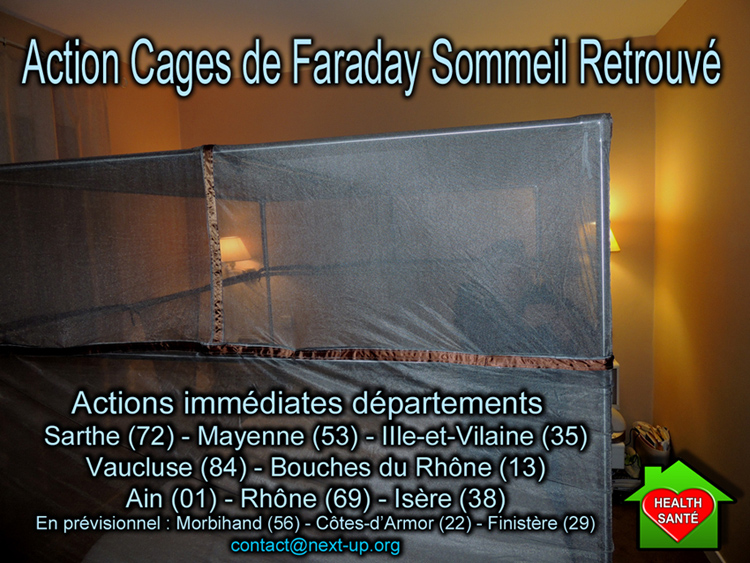 Cage_Faraday_Sommeil_Retrouve_Actions_04_2014_750_DSCN8760.jpg
