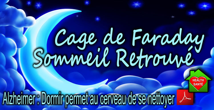 Cage_Faraday_Sommeil_Retrouve_Alzheimer_flyer_750_18_10_2013