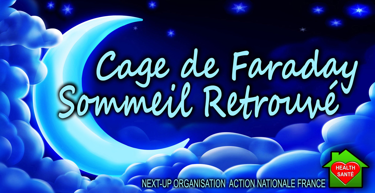 Cage_Faraday_Sommeil_Retrouve_flyer_1200