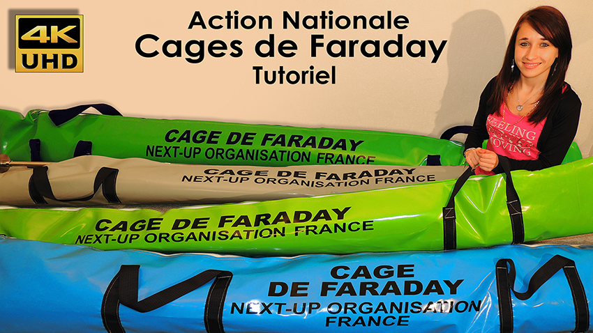 Cages_de_Faraday_Action_Nationale_850_DSCN8727.jpg