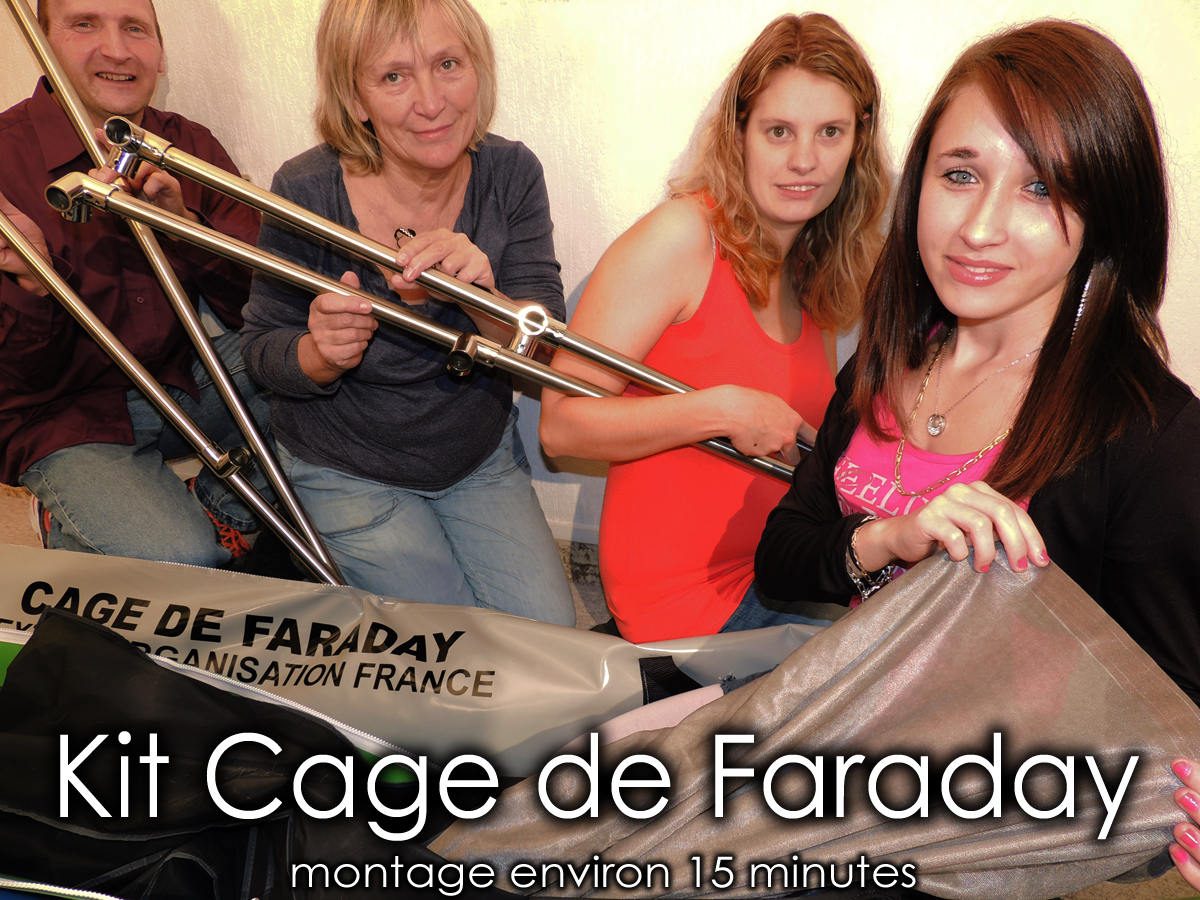 Cages_de_Faraday_Action_Nationale_Kit_complet_presentation_Flyer_DSCN8712