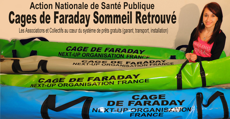Cages_de_Faraday_Action_Nationale_Mode_emploi_flyer_750_DSCN8727