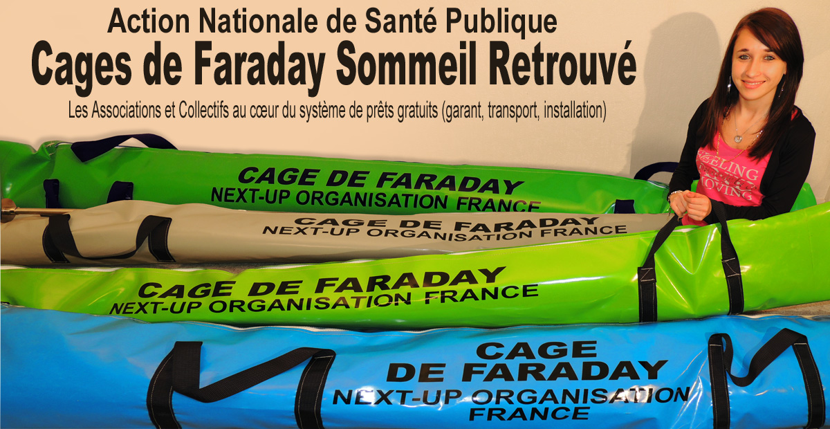 Cages_de_Faraday_Action_Nationale_Mode_emploi_flyer_DSCN8727